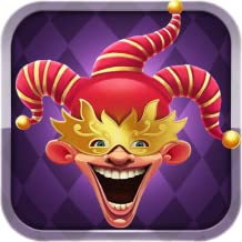 Video Poker Casino - Best Video Poker Free Games For Kindle