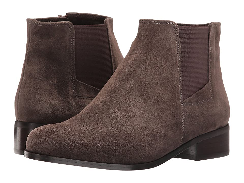 Vaneli Rafer (Mouse Nival Suede) Women
