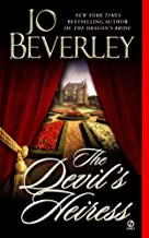 Best the devil's heiress Reviews