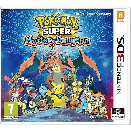 nintendo ds pokemon games download free