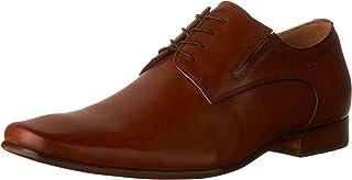 حذاء أوكسفورد من ALDO للرجال