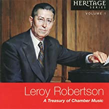 Best leroy chambers Reviews