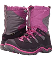 Keen Kids - Winterport II WP (Little Kid/Big Kid)
