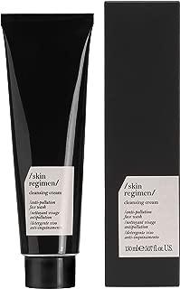 Comfort Zone Skin Regimen Cleansing Cream 5.07 fl oz