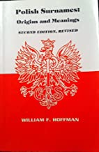 Best polish genealogical society of america Reviews