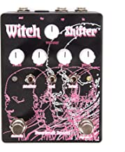 Best wizard of pitch pedal Reviews