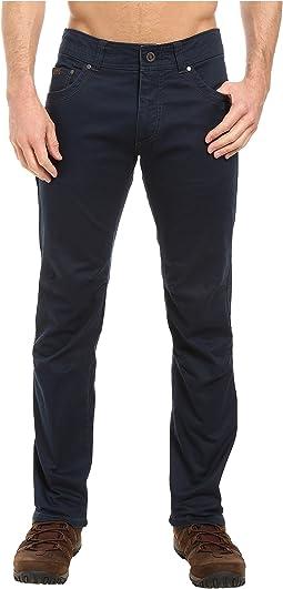 KUHL - Defyr Pants
