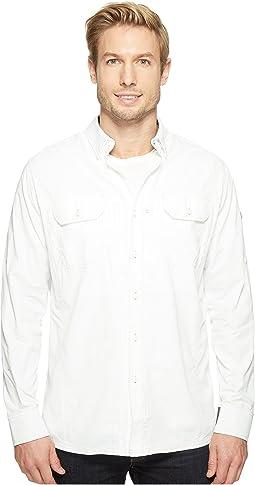 KUHL - Thrive Long Sleeve Shirt