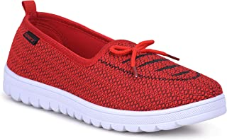 Sparx Women SL-137 Casual Shoes