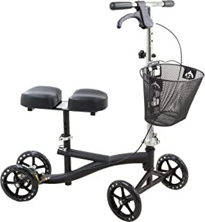 rio mobility scooter