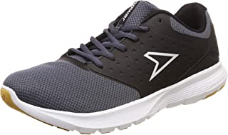 Power Men's Wave Motion Running Shoes