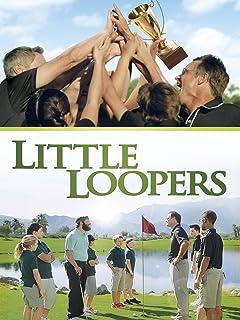 Little Loopers