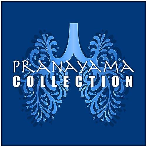 Amazon com: Broad: Breathe: MP3 Downloads