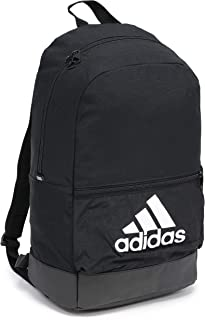 adidas Unisex Classic Badge of Sport Backpack