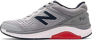 Men's 847 V4 Walking Shoe