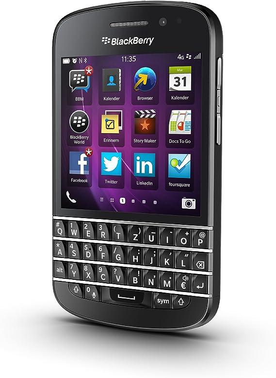 Application site de rencontre blackberry,