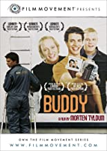 Buddy (English Subtitled)
