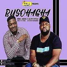 Busohagha (feat. Slow Dogg)