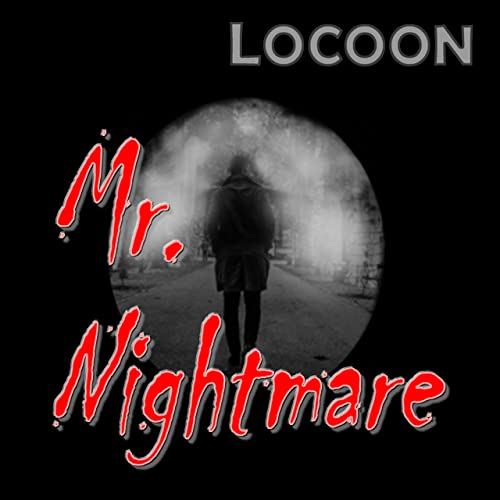 Mr Nightmare By Locoon On Amazon Music Amazon Com Nightmare is a youtube channel hosting a wide variety of scary themed content such as terrifying recordings and horror stories, though things like lists … mr nightmare by locoon on amazon music