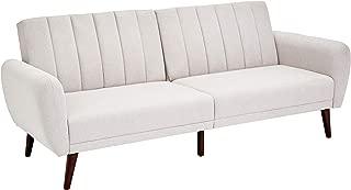 Best ikea wooden futon Reviews