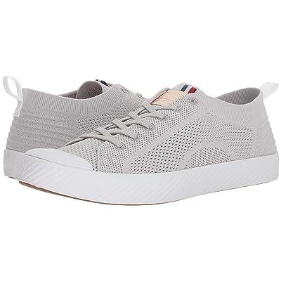 Palladium Pallaphoenix K (Vapor) Athletic Shoes