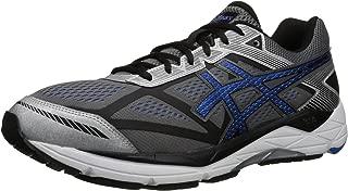 ASICS Men's Gel Foundation 12 Running Shoe