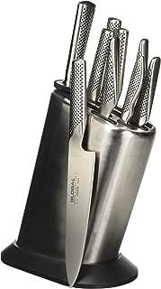 Best world 88 knife Reviews