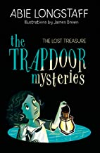 Best treasures and trapdoors Reviews