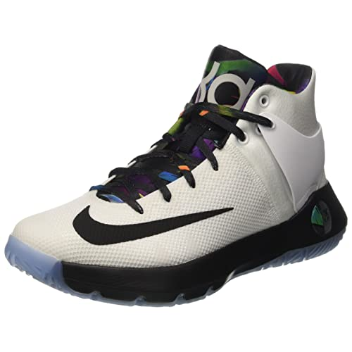 de9c932c08b Kevin Durant Shoes  Amazon.com