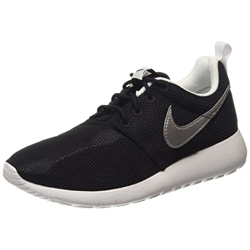 NIKE Roshe Trainers: Amazon.co.uk