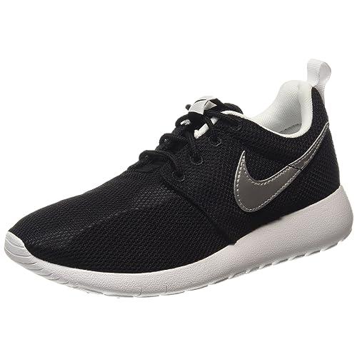 328e6ef438 Nike Roshe One Unisex Kids Trainer