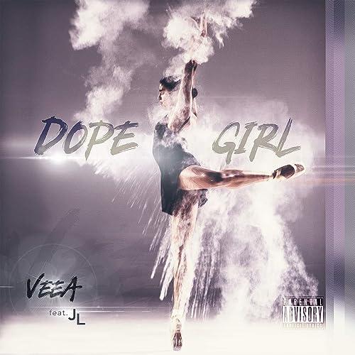 Dope Girl [Explicit]