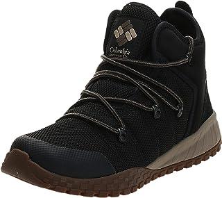 Men's Fairbanks 503 Ankle Boot