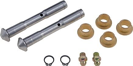 Dorman 38455 Door Hinge Pin And Bushing Kit