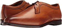 Allen Edmonds Grantham
