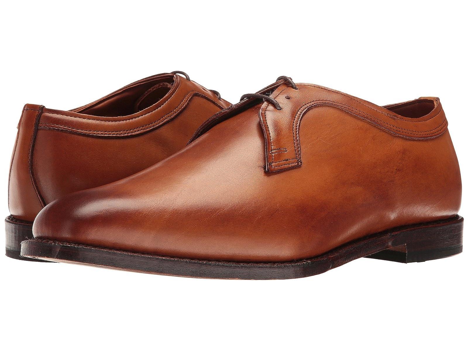 Allen Edmonds GranthamCheap and distinctive eye-catching shoes