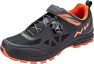 Northwave Corsair Shoes Men Black 2021 Bike Shoes