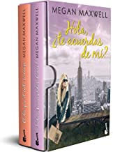 Amazon.es: las guerreras maxwell pack