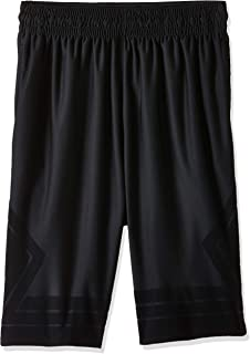 Nike Men's Game Short Shorts