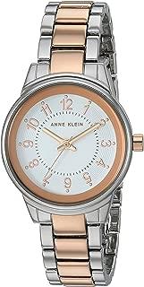 Anne Klein AK-3457WTRT
