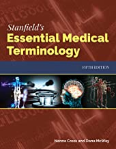 Best medical terminology terms Reviews