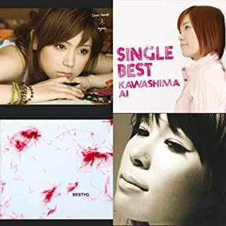 2000年代J-POP(バラード)