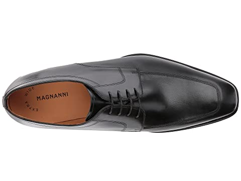 Blackcognac Magnanni Blackcognac Officiel Officiel Officiel Bruno Magnanni Magnanni Bruno Blackcognac Bruno q1vgxRaw