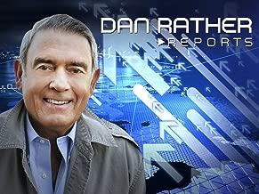 Dan Rather Reports Season 1