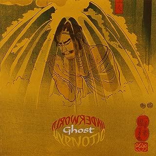 Hypnotic Underworld