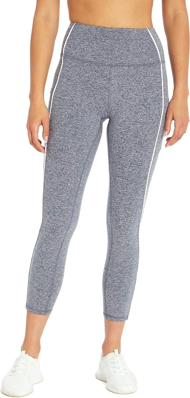 人気 おすすめ Jessica Simpson Sportswear Women's Carrina Pocket Legg 超激安 High Rise