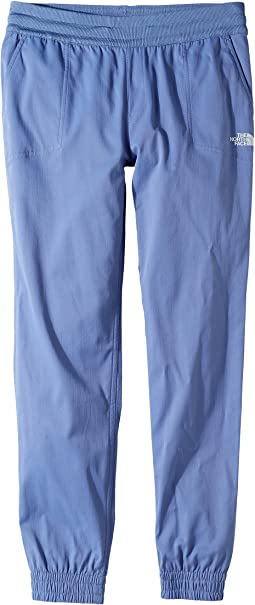 Aphrodite Pants (Little Kids/Big Kids)