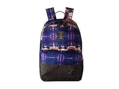 Dakine 365 Pack Backpack 21L (Kassia) Backpack Bags