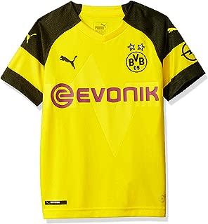 PUMA Men's BVB Home Shirt