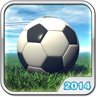 Best real football 2015 mobile game Reviews